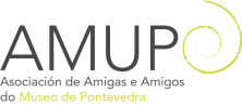 AMUPo