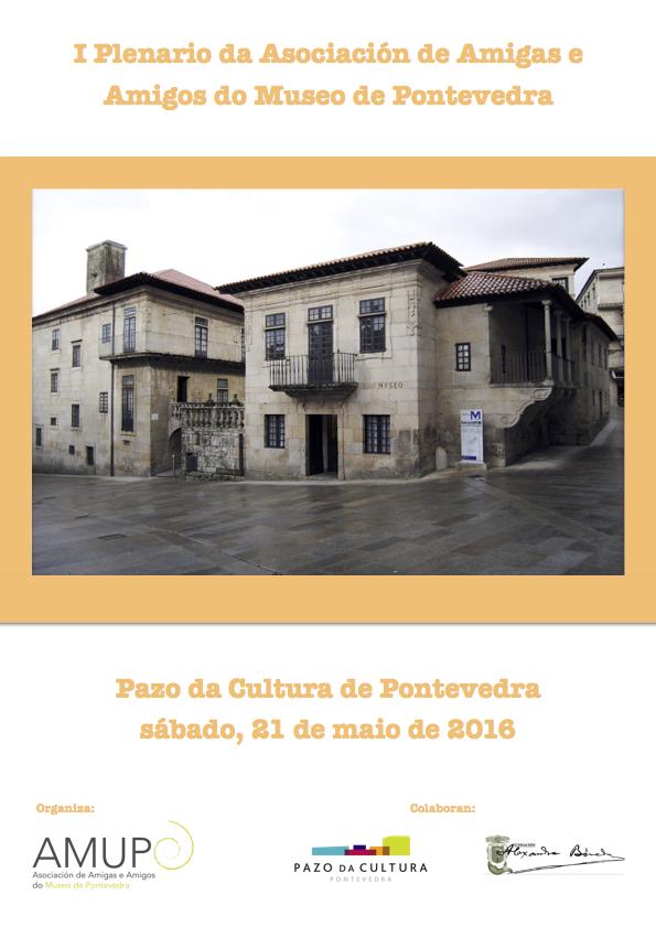 Cartaz_I_Plenario_AMUPo_2016