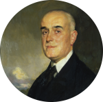 F. J. Sánchez Cantón