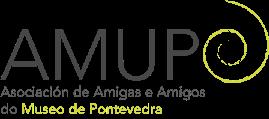 Amigas e Amigos do Museo de Pontevedra