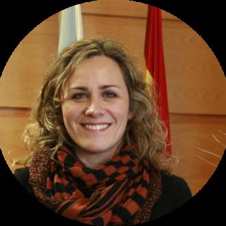Natalia Álvarez Lata
