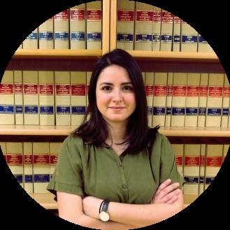 Noelia Collado Rodríguez